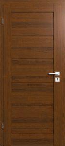 drzwi evora