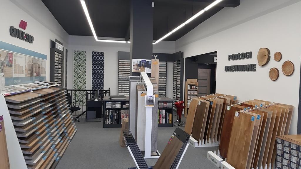Nowa Lokalizacja salonu Fachowiec w Nowym Sączu