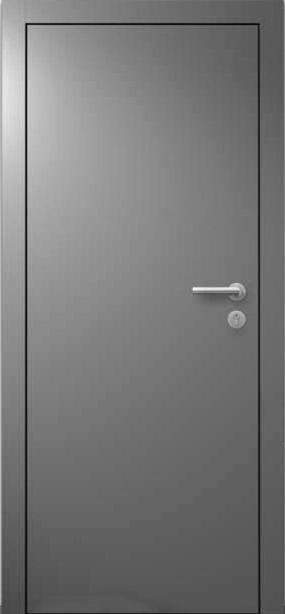 Drzwi Faro GT