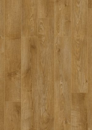 Royal Oak Natural Rustic