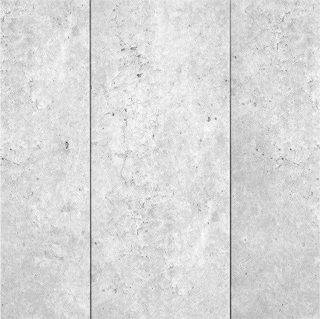 beton 128