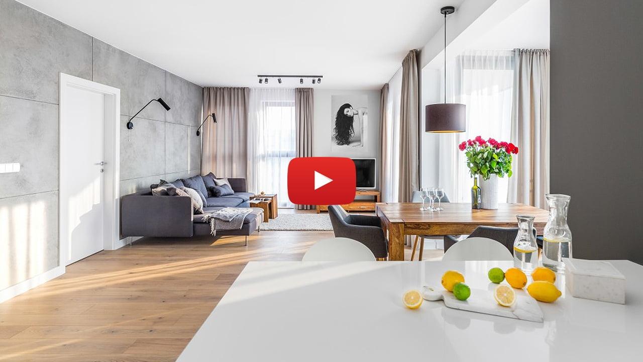 Drzwi Porta – Rozwiązania Dla Domów i Mieszkań