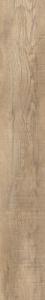podłoga Bear Oak