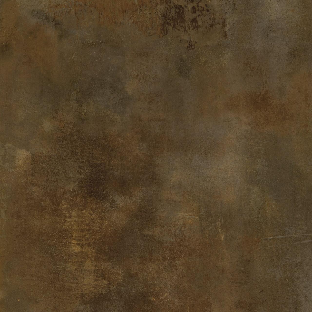 podłoga Dorato Stone