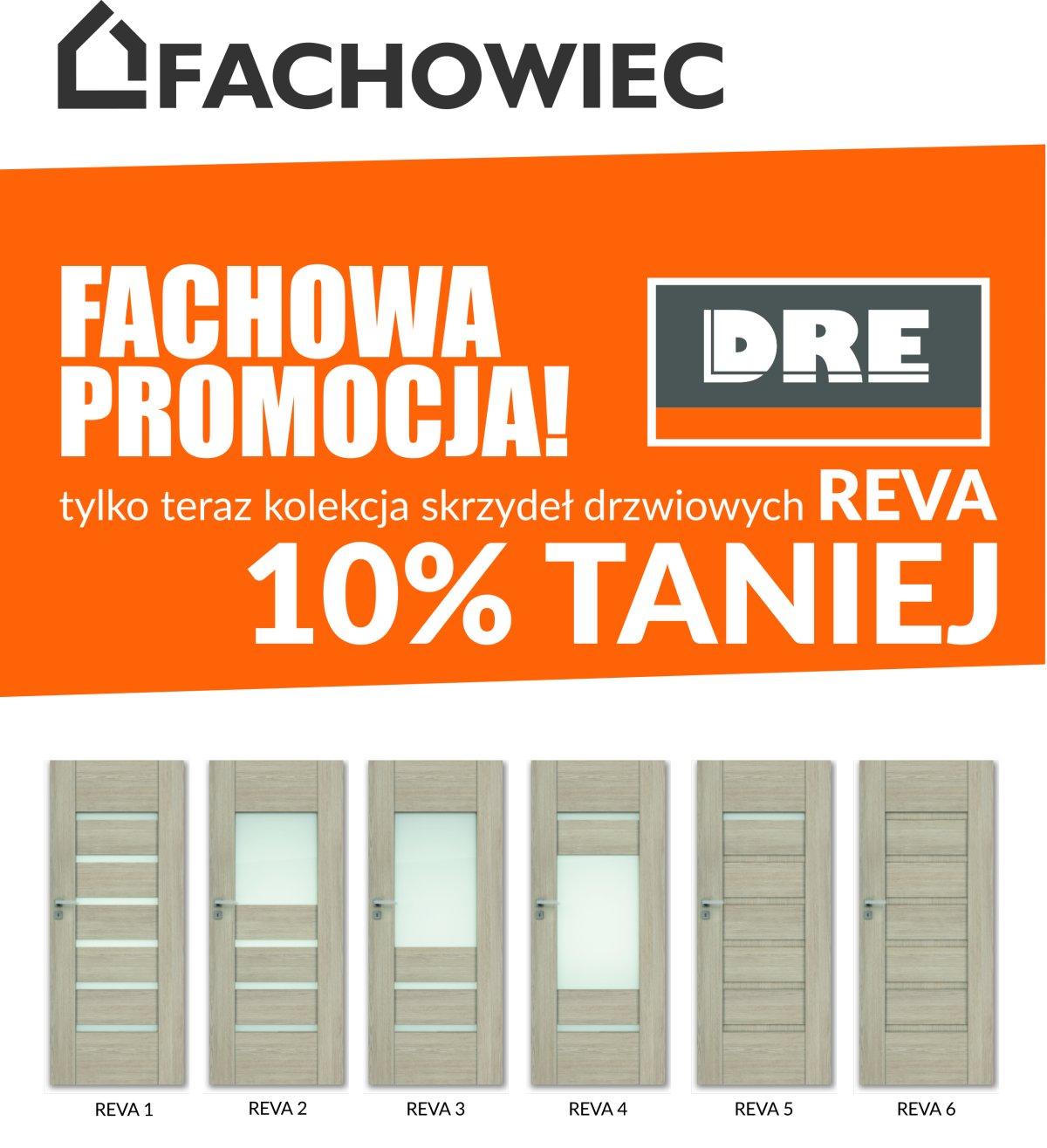 <p>Promocja dot. skrzydeł w wykonaniu standardowym: przylgowych, bezprzylgowych i przesuwnych, w normie polskiej i czeskiej.</p>
