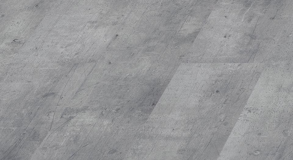D-1038-Beton-Milenium-1_decor_big