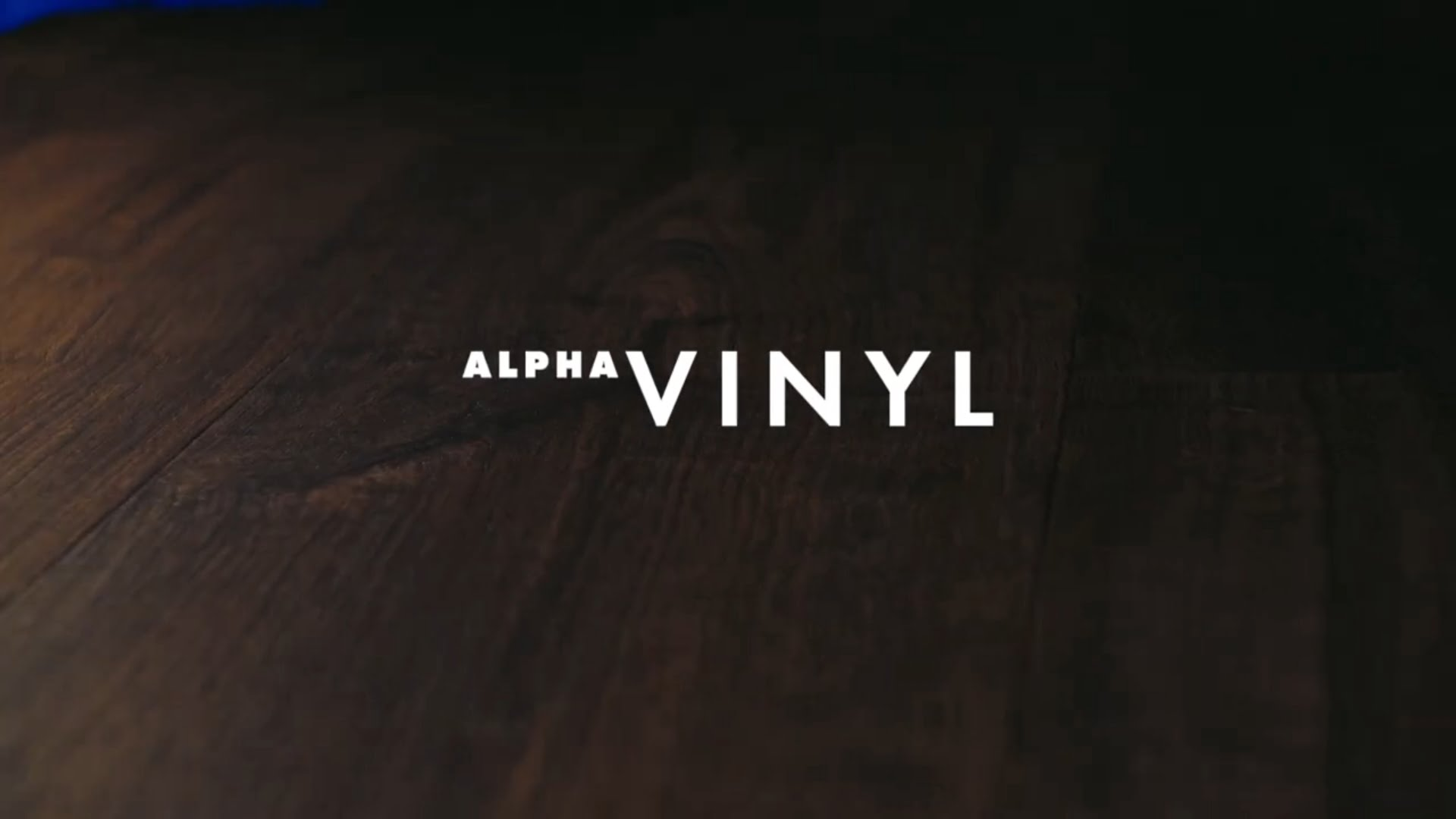 Wszechstronne podłogi winylowe Quick Step Alpha Vinyl.