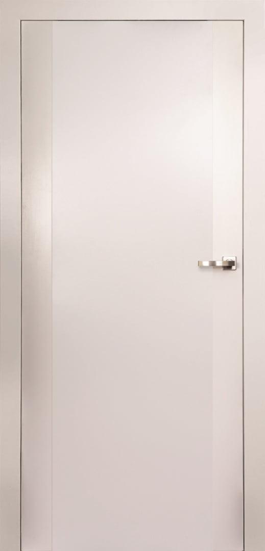 Drzwi wewnętrzne vasco Braga Duo