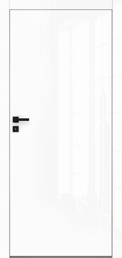 Drzwi Claro